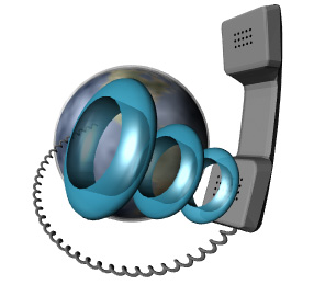 Find SIP and SIP telephone trunks for PBX plus other network services here.