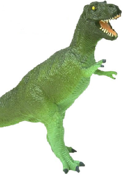 T1 Rex eats traditional telecom pricing for lunch. Get instant bandwidth pricing and compare with what you have now...